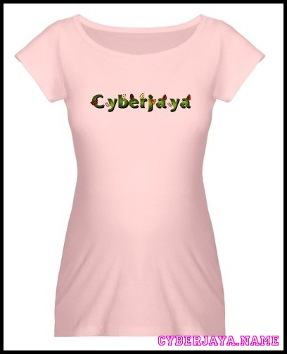 To purchase or for more items, visit Cyberjaya Merchandise Store