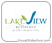 Lakeview Residency