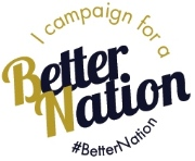 Better Nation
