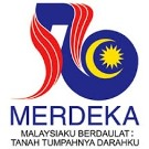 Malaysia's 56th Independence Day